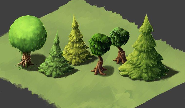 mockup-arbres.jpg